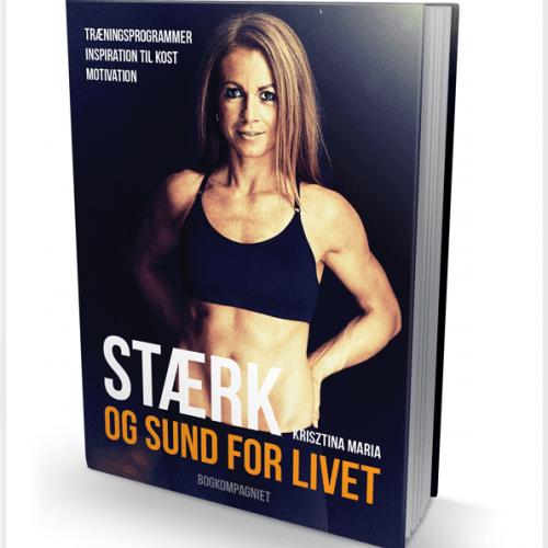 staerk-facebook