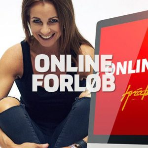 Online forløb